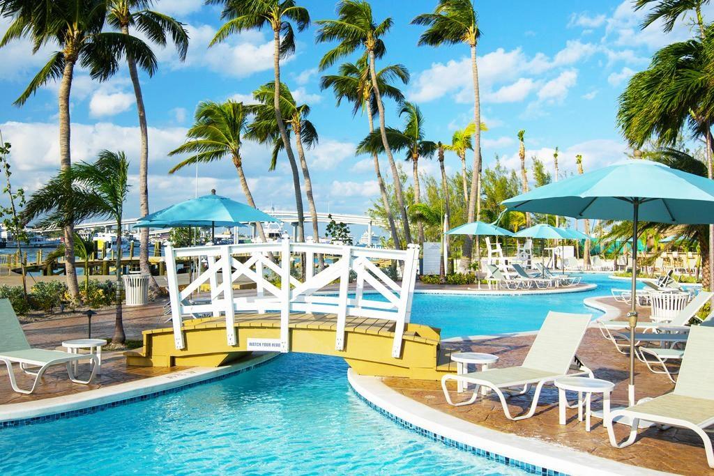 sites de rencontres à Nassau qu'est-ce que obtenir un gars que vous venez de commencer à dater pour son anniversaire